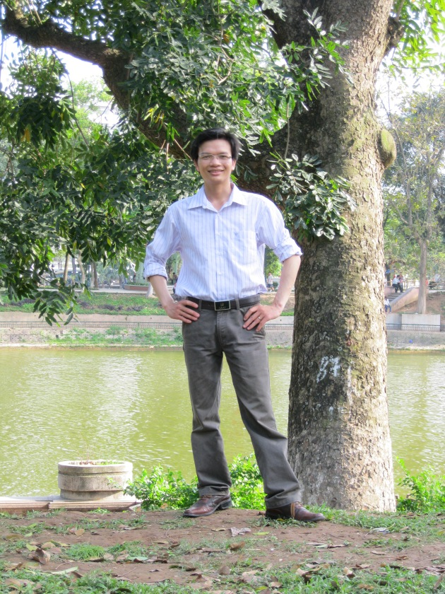 Gia sư tại Hà Nội